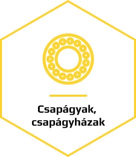 ikon_csapagy_on
