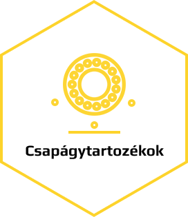 ikon_csapagytartozek_on