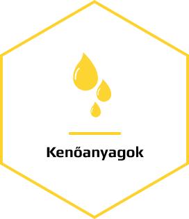 ikon_kenoanyag_on